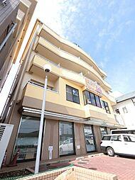 鎌取駅 3.0万円
