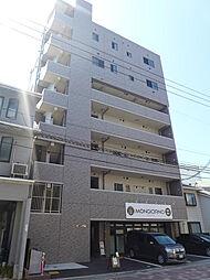 サイワビル[3階]の外観