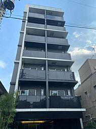 LEXE東京NorthII ~レグゼトウキョウノース~