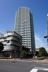 横浜駅 18.5万円