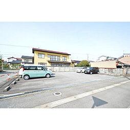 豊丘町月極駐車場