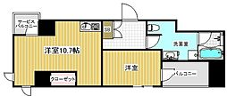 三ノ宮駅 6.4万円