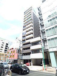名古屋市営桜通線 久屋大通駅 徒歩2分の賃貸マンション