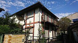 千葉市中央区汐見丘町