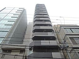 Osaka Metro中央線 本町駅 徒歩3分の賃貸マンション