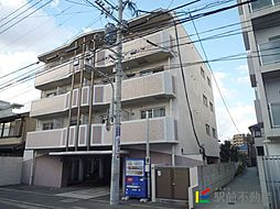 藤崎駅 3.2万円
