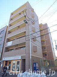 我孫子町駅 6.4万円
