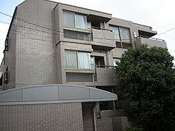 フォルム夙川37[203号室]の外観