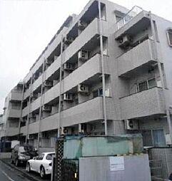 西八王子駅 1.7万円