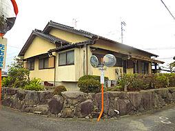飯塚市口原