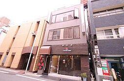 上野駅 2.7万円