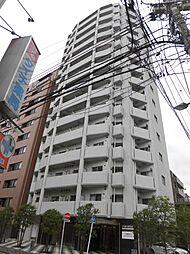 蒲田駅 10.1万円