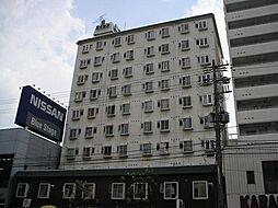 都島駅 1.4万円