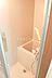 風呂,ワンルーム,面積31.35m2,賃料2.4万円,札幌市営東西線 南郷18丁目駅 徒歩6分,札幌市営東西線 南郷13丁目駅 徒歩15分,北海道札幌市白石区栄通17丁目7番13号