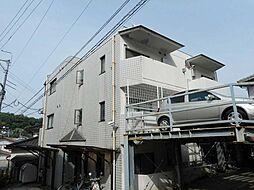 西広島駅 1.5万円