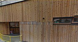 ソフィット垂水中道[3階]の外観