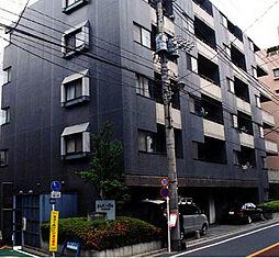 都立大学駅 15.0万円
