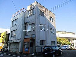 高知駅 2.0万円