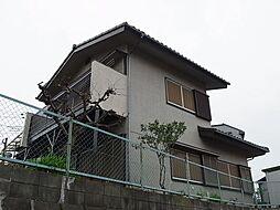 [一戸建] 千葉県佐倉市上志津 の賃貸【/】の外観