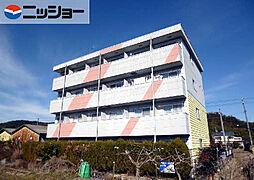 【敷金礼金0円!】ラセールミス II