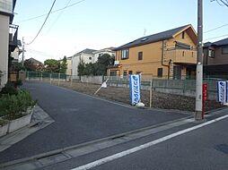 大田区田園調布本町