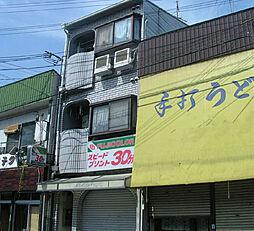 百舌鳥駅 3.2万円