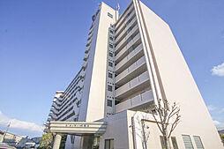 マンション(庭瀬駅から徒歩18分、3LDK、850万円)