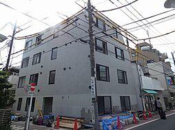 西荻窪駅 6.2万円
