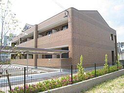 JR東海道・山陽本線 千里丘駅 徒歩30分の賃貸マンション