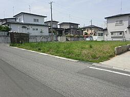バス ****駅 バス 第2桜ヶ丘下車 徒歩5分