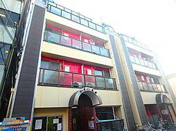 長居駅 2.0万円