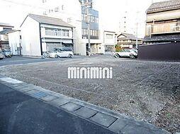 仮)D-room加納東広江町