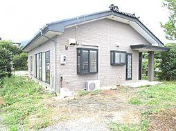 沢駅 1,298万円