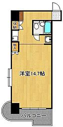 折尾駅 3.5万円