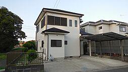 2299番 千葉県長生郡長南町須田144− 中古住宅