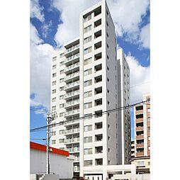 東区役所前駅 1.3万円