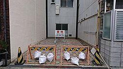 木津川駅 1.8万円