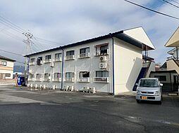 竜王駅 2.6万円