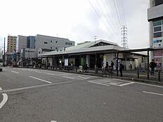古淵駅まで約2380m