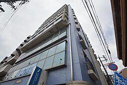 パルティール鶴舞[5階]の外観