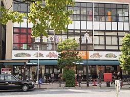 東京都江戸川区篠崎町5丁目の賃貸アパートの外観