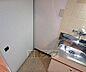 設備,1K,面積16.5m2,賃料4.3万円,京都市営烏丸線 五条駅 徒歩5分,京都市営烏丸線 四条駅 徒歩13分,京都府京都市下京区俵屋町