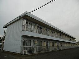 八高線 箱根ヶ崎駅 徒歩28分