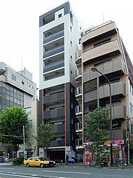 早稲田駅 31.0万円