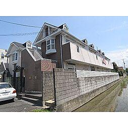 大和高田駅 1.9万円