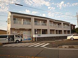 豊鉄バス「牛川」停 2.8万円