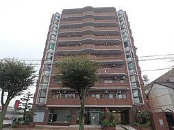 金沢市中村町