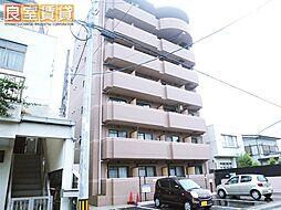 星ヶ丘駅 4.4万円