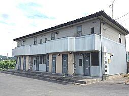 羽黒駅 4.0万円