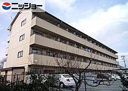 U・TOPIA60[1階]の外観